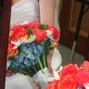 Stems Florist 24