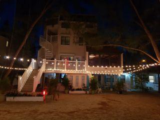 The Sunset Beach House 3