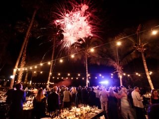 Bliss Events by Bonnie Chase 4