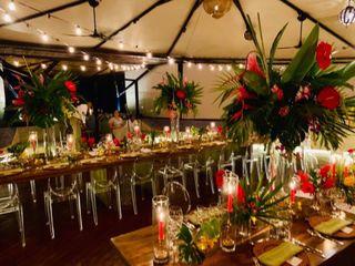 Bliss Weddings Costa Rica 3