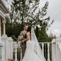 Beloved Couture Bridal 3