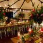 Bliss Weddings Costa Rica 9