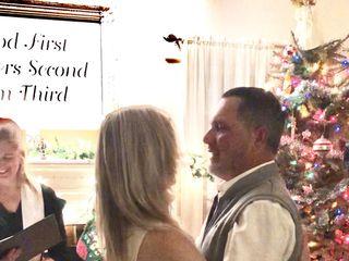 NC Weddings of Distinction 7