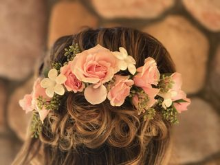 Rita's Floral Designs LLC 3