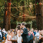 CMG Weddings and Events 9