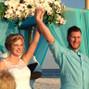 Your Dream Beach Wedding 8