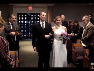 WeddingMix by Storymix Media 2