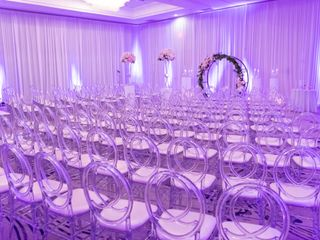Erika's Elegance Weddings and Events 3