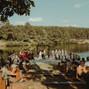 Wood Lakeside Events 10