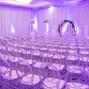 Erika's Elegance Weddings and Events 10