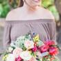 Oakleaf Florist 18