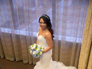 Foschi Wedding Photography 6