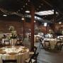 B&A Warehouse 17