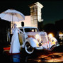 American Classic Wedding Car Service, LLC 8