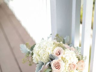 Favoloso Weddings and Events 6