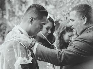 SXAI Weddings 4