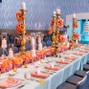 Niq Williams Event Management LLC 10