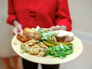 Susan Kane Catering 3
