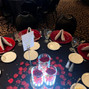 Stratigos Banquet Centre 9