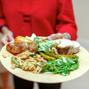 Susan Kane Catering 8
