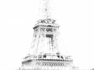 Paris Photographer Pierre Torset 2