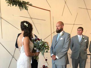 St. Louis Wedding Chapel 4