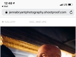 Jenna Bryant Photography 4