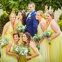 Bridal Rush 20