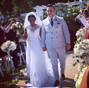 Enjoy! Wedding & Event Planners 9