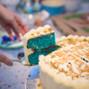 Chicago Custom Cakes, LLC 5