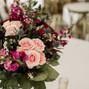 J Designs, A Wedding Flower Boutique 16