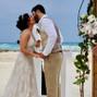 Sandos Playacar Beach Resort 10