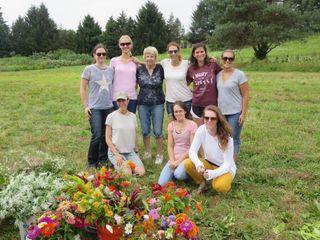 Brittany Hollow Farm 1