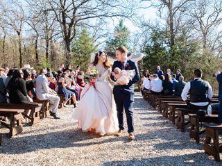 Fit & Fab Weddings 5