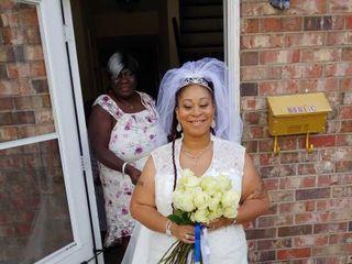 McEllis Brides 5