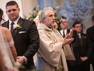 Father Vince Corso 1
