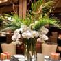 ACS Floral & Events 12