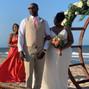 Sun and Sea Beach Weddings 34
