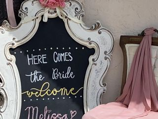 The King's Daughter Bridal Boutique 2