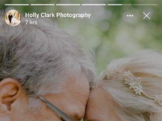 Holly Clark Photography 1