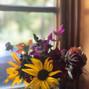Flower Power VT Farm 10