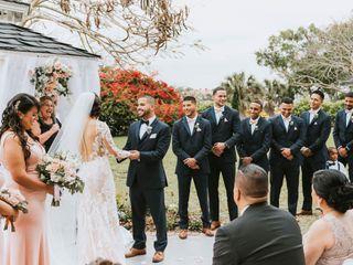 Beachangels Weddings 7