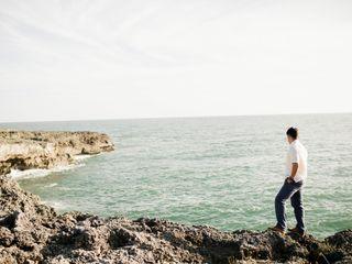 Karina Jensen Photography 3