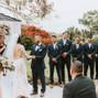 Beachangels Weddings 12
