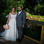Clean Slate Wedding Photography by Heather & Rob 38