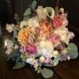 Liz Stewart Floral Design 18