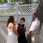 The Wedding Lady 8