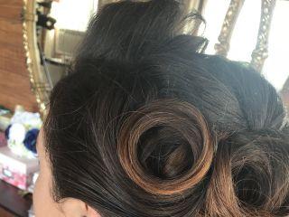 Hair by Breann Garcia 2