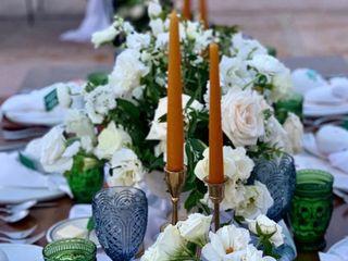 Martha Ayala Weddings 1