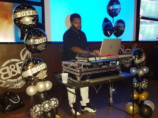 Legacy DJs entertainment 4